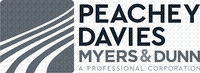 Peachey Davies Myers & Dunn, PC