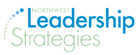 Northwest Leadership Strategies