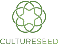 Culture Seed