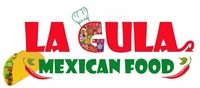 La Gula Mexican Food