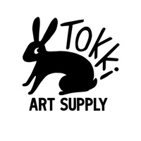 Tokki Art Supply