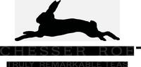 Chesser Roe, SPC