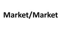 Market/Market