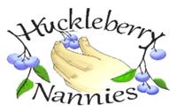 Huckleberry Nannies