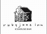 Ruby June Inn & Icehouse Wine Bar