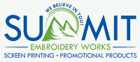 Summit Embroidery Works
