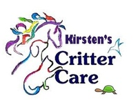 Kirsten's Critter Care