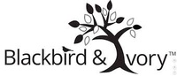 Blackbird & Ivory Boutique