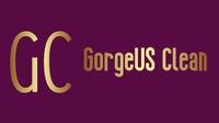 GorgeUS Clean LLC