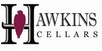 Hawkins Cellars
