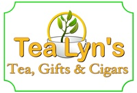 Tea Lyn's Tea Shop