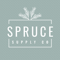 Spruce Supply Co.