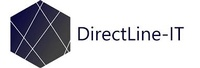 DirectLine-IT LLC