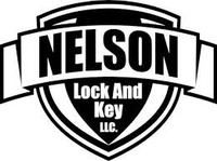 Nelson Lock and Key