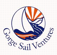 Gorge Sail Ventures, LLC