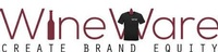 Wineware LLC