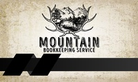 Mountain Bookkeeping Service