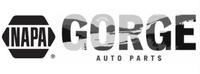 Gorge Auto Parts Inc.