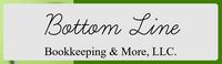 Bottom Line Solutions, LLC