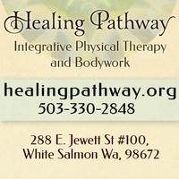 Healing Pathway