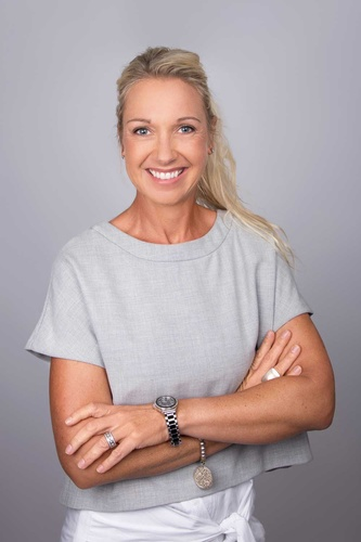 Natalie Waters - Development and Success Coach, Human Behavioural Profiler '' alt=''Natalie Waters - Development and Success Coach, Human Behavioural Profiler