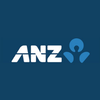 ANZ Bank Maroochydore