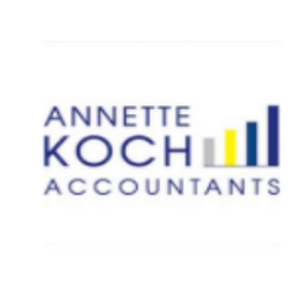 Annette Koch Accountants