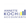 Annette Koch Accountants