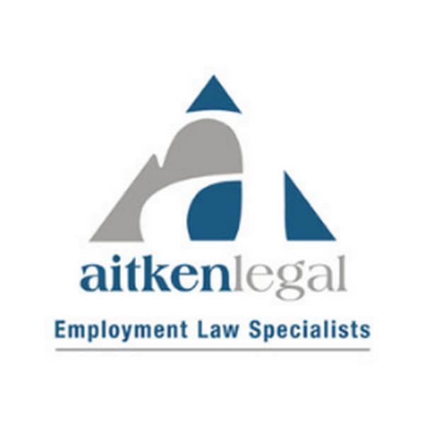 Aitken Legal
