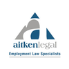 Aitken Legal