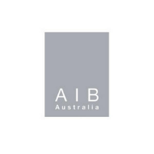 AIB Pty Ltd