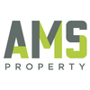 AMS Property