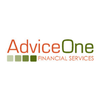 Advice One Financial Services