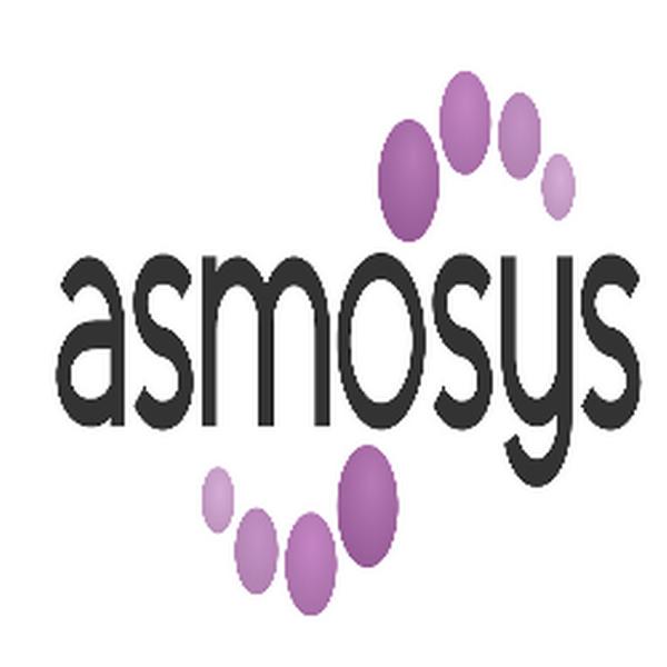 Asmosys