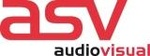 ASV Audiovisual