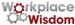 WorkPlace Wisdom