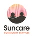 Suncare Community Services