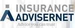 Ace Insurance Advisers / Insurance Advisernet