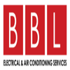 BBL Electrical & Air Conditioning Services