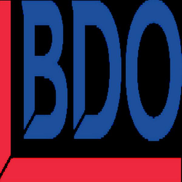 BDO Group Holdings PTY LTD