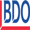 BDO Group Holdings PTY LTD
