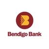 Bendigo Bank Maroochydore