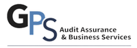 Gary Paul Smith Pty Ltd trd as GPS Audit,Assurance and Business Services  CPAs