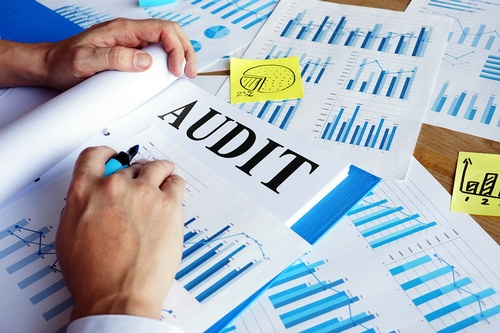 Gallery Image gpscpa-Audit-Report-In-The-Blue-Folde-339972637-1.jpg
