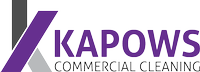Kapow's Commercial Cleaning