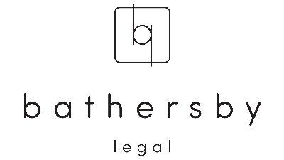Gallery Image Bathersby_legal_logo.jpg