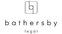 Bathersby Legal