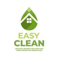 Easy Clean Sunshine Coast
