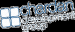 Chardan Development Group