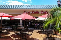 East Lake Cafe